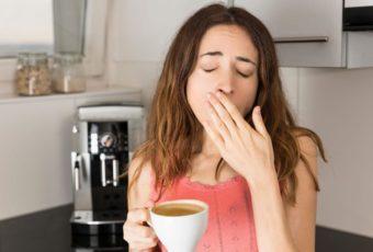 Специалисты рассказали, почему опасно пить кофе по утрам