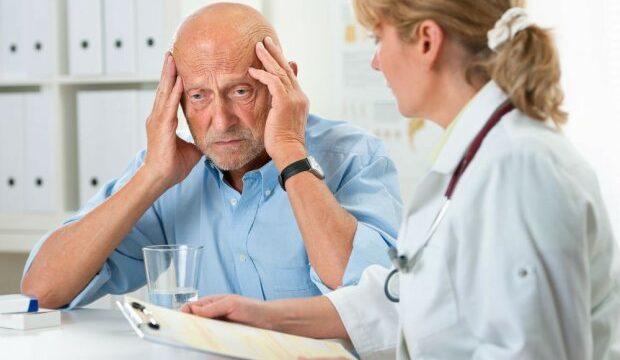 Как снизить риск развития инсульта