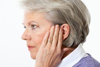 5 серьезных причин шума в ушах