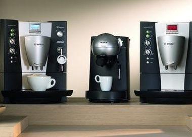 Что нужно знать о ремонте автоматических кофемашин?