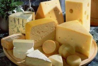 4 вида сыра, которые опасно есть и почему