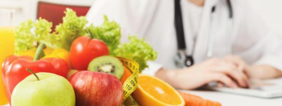 Специалисты опровергают 10 мифов о здоровье