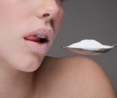 14 признаков того, что вам срочно нужно уменьшить потребление сахара