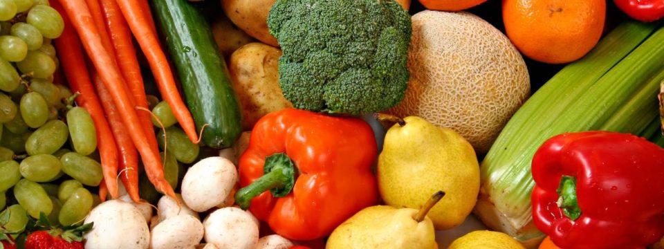 5 овощей, которые нельзя есть в сыром виде
