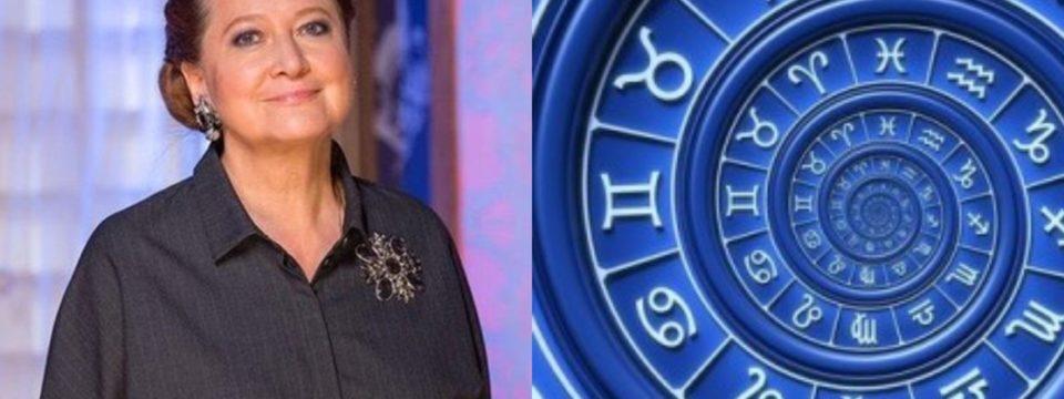 Астролог рассказал, каким 4 знакам зодиака надо срочно обследоваться
