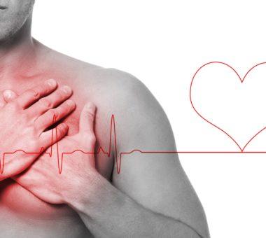 15 признаков того, что у вас могут быть проблемы с сердцем