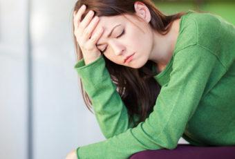 12 продуктов, из-за которых вы можете плохо себя чувствовать