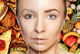Медики назвали 8 самых вредных для человека продуктов
