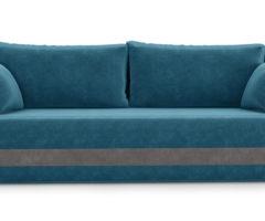 Как выбрать диван: механизм трансформации и наполнитель