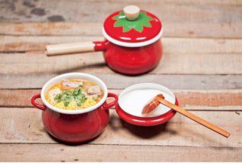 Правила хранения супа в разных температурных условиях с учетом состава