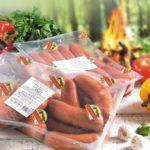 Как хранить сосиски в домашних условиях в холодильнике и без него, сроки годности замороженных изделий