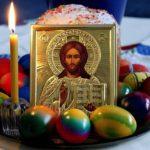 Пасха Христова: что это за праздник, когда празднуется, история происхождения и традиции