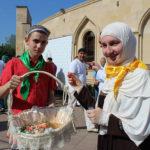 Пасха у мусульман: когда справляется праздник в Исламе, как он называется и особенности празднования
