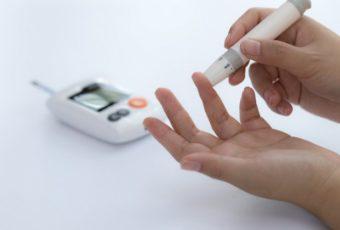 13 симптомов высокого сахара в крови