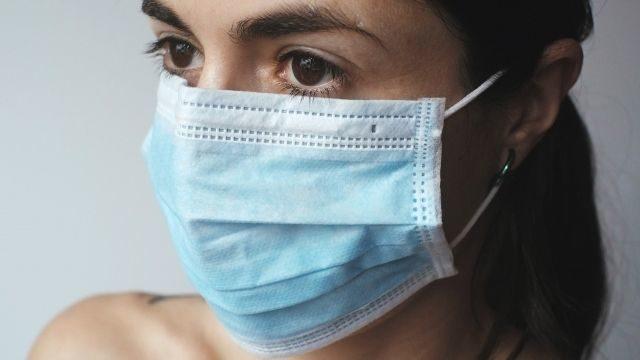 Как обезопасить себя и своих близких от коронавируса