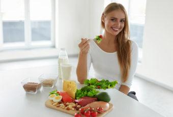 Что нужно есть и пить натощак, чтобы быть всегда здоровым