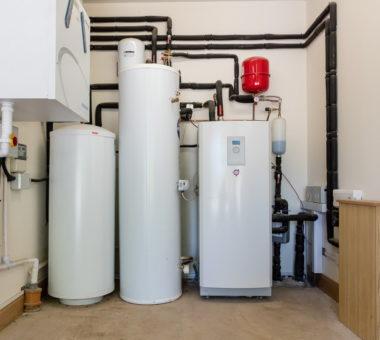 Советы по выбору электрического котла для отопления частного дома: десятка лучших