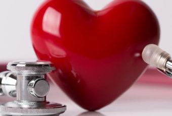 15 советов кардиолога по улучшению здоровья сердца