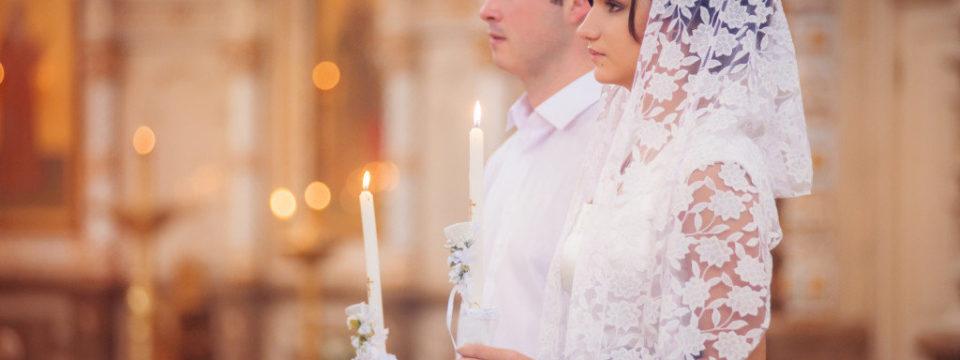 Свадьба в Пасху: можно ли жениться и венчаться в пост и приметы, связанные с бракосочетанием
