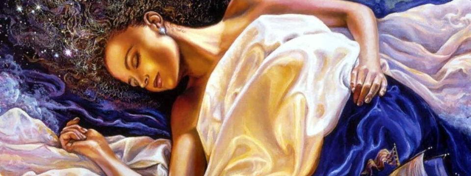 Толкование сновидений на Пасху и что делать, если приснился плохой сон