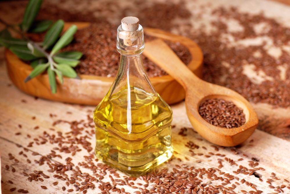 Сроки хранения льняного масла с учетом герметичности и типа упаковки