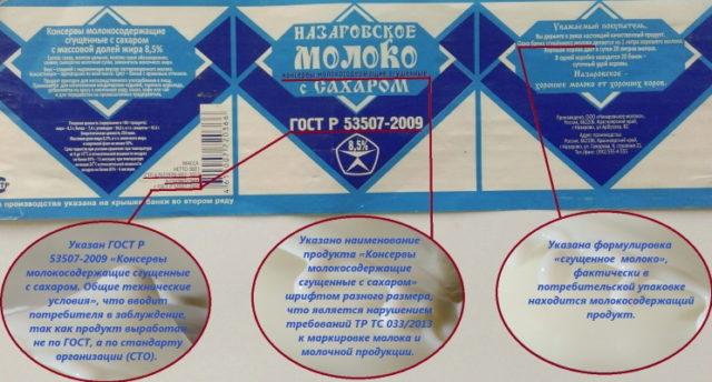 markirovka-na-sguschenke