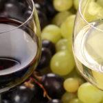 Какое домашнее вино считается самым лучшим