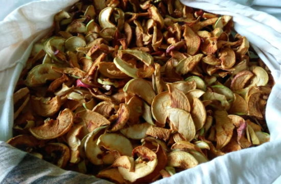 hranenie jablok