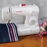 Самые лучшие швейные машинки 2020 года для домашнего пользования