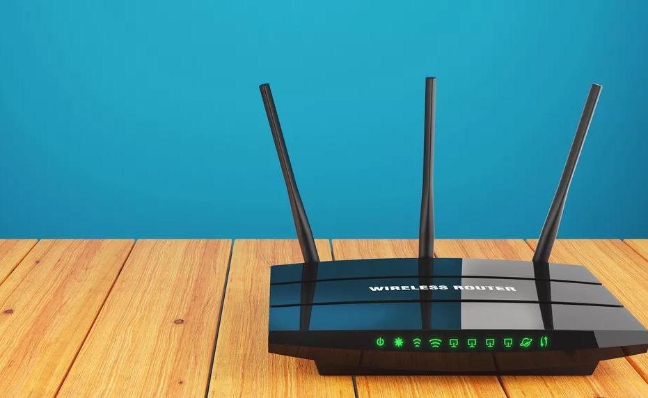 Топ-10 самых лучших модемов для интернета для домашнего пользования