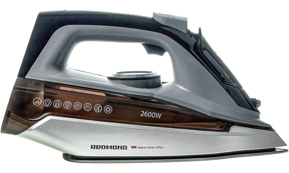 Redmond RI-C272