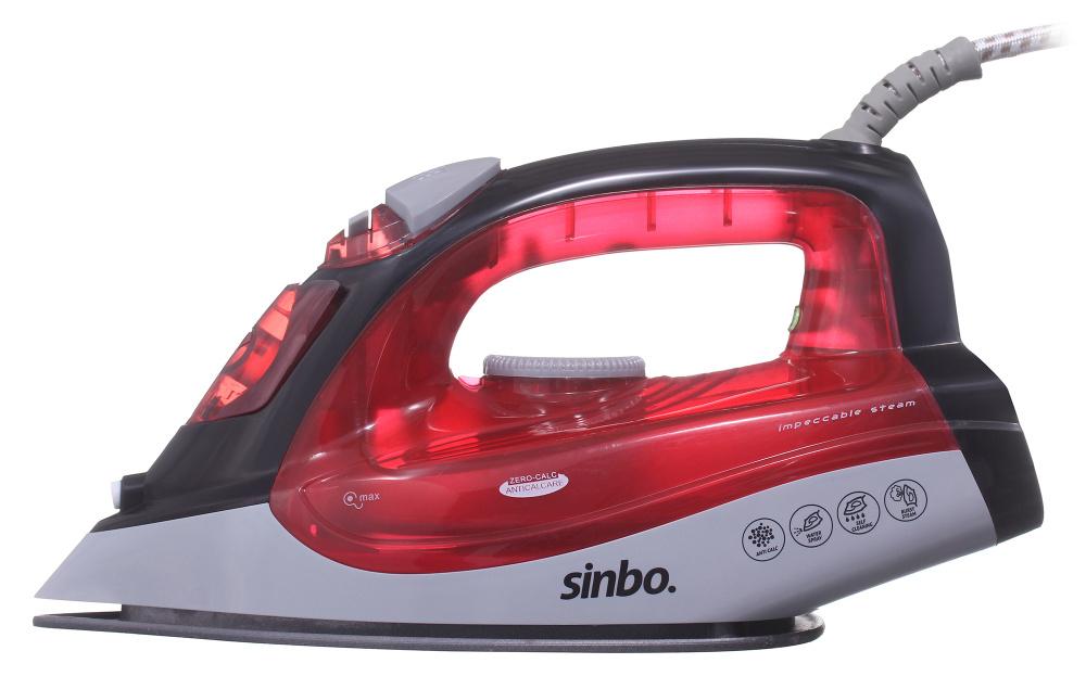 Sinbo SSI-6611