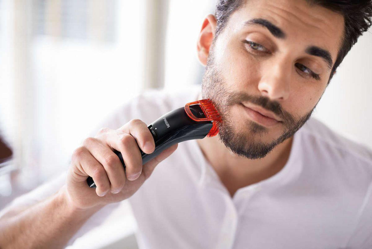 Рейтинг лучших триммеров для бороды и усов для мужчин