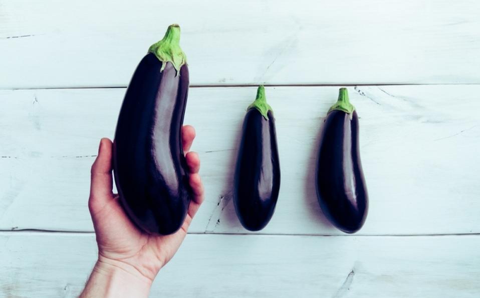 Правильный выбор овоща