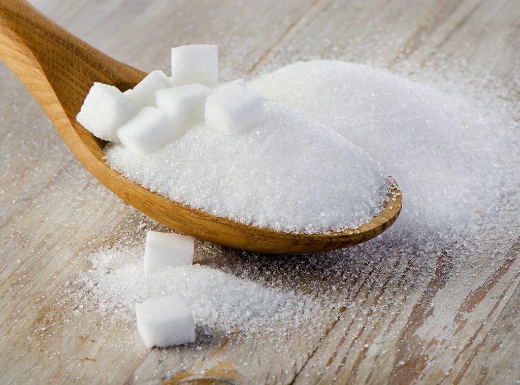 Как правильно хранить сахар и какой срок годности у продукта