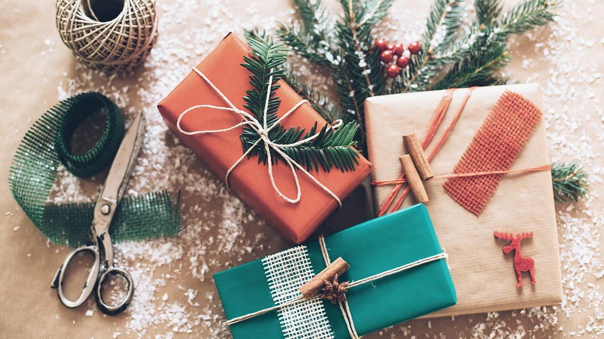 Оригинальные и недорогие идеи подарков на Новый год 2021