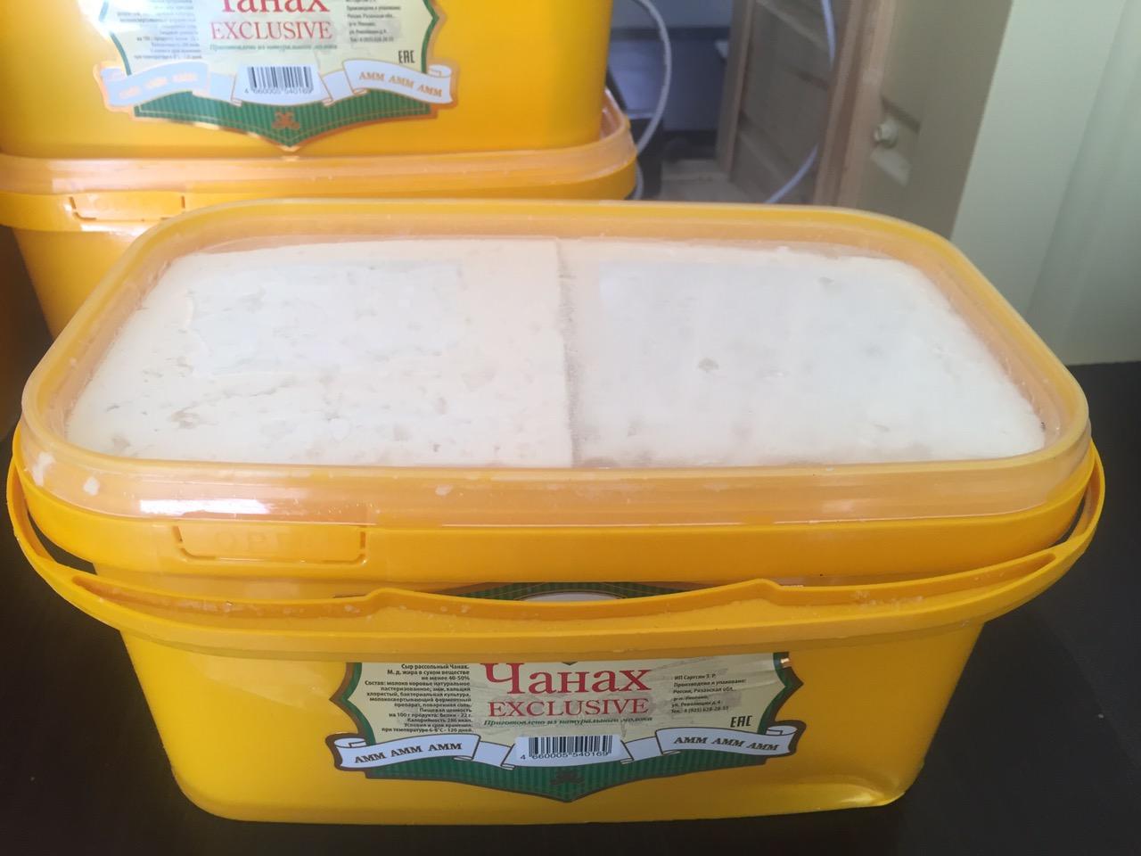 Что такое сыр чанах, его вкус и польза и лучшие рецепты блюд с ним