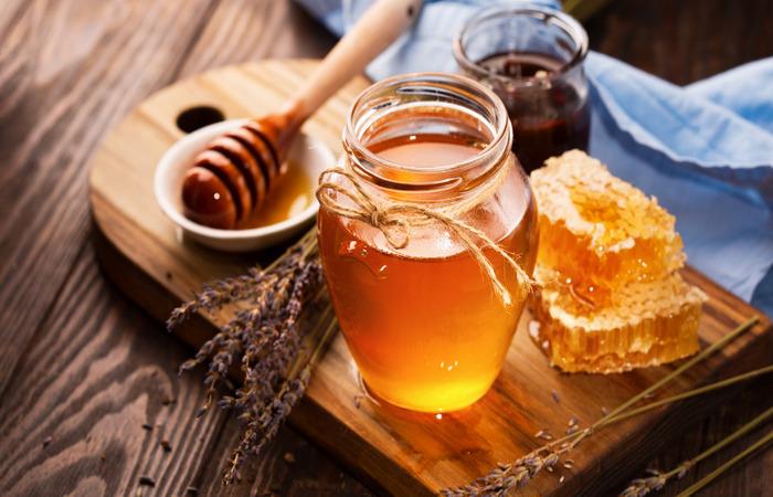 Правило хранения меда в домашних условиях? Способы хранения, влияющие на качество меда.