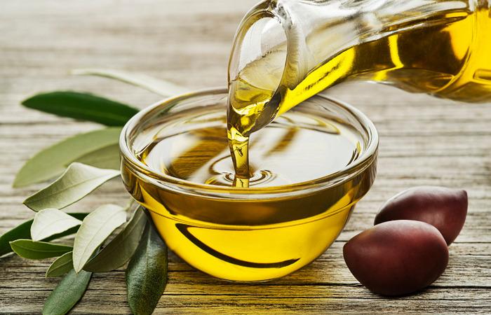 Лучшее оливковое масла. Как правильно выбрать, рейтинг и польза для здоровья.