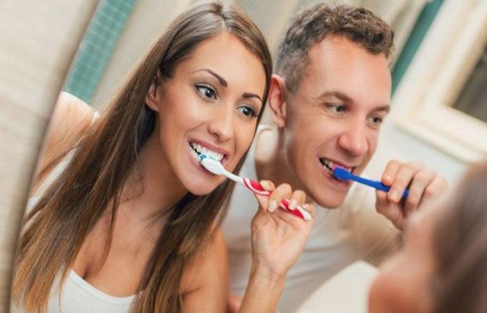Обзор лучших зубных паст для ежедневного использования. Как правильно выбрать зубную пасту.