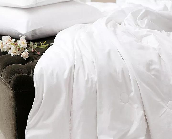 Одеяло Gingerlily