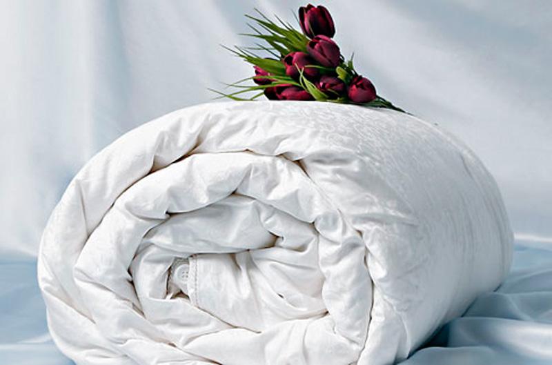 Одеяло Onsilk Comfort Premium