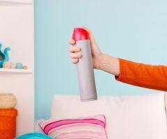 Методы избавления от запаха гари в квартире после пожара